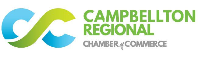 Campbellton Regional Chamber of Commerce