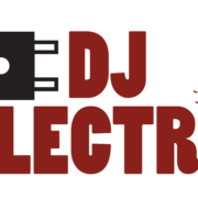 DJ Electric