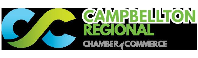 Campbellton Regional Chamber of Commerce