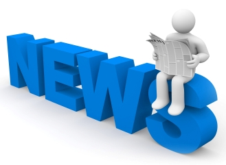 Tech & Telecom Weekly Newsletter
